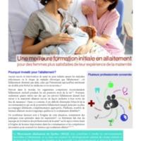 MAQ-Meilleure-formation-initiale-en-allaitement-Brochure-FR-2018-[lecture].pdf